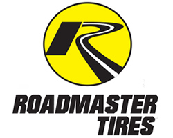 Used Trucks For Sale In Ms >> Truck and Tire Service - Waters Truck and Tractor
