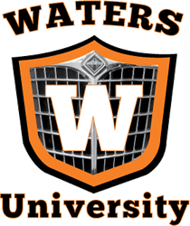 waters-university-logo